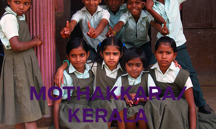 Mothakkara Kerala