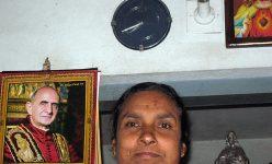 Portfolio Mothakkara