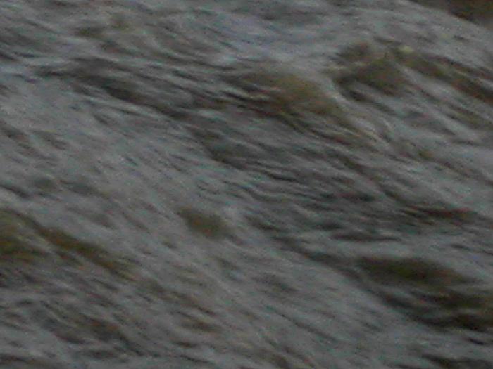 river in Zanskar